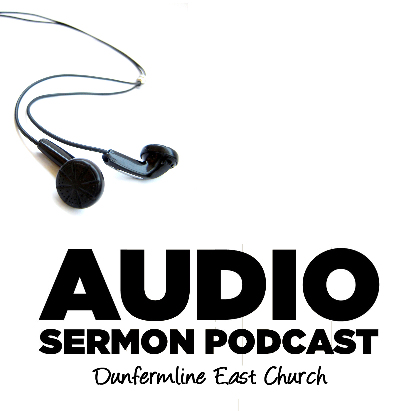 Sermons – Dunfermline East Church